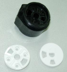 De hand Automaat van de Verf (jy-20B)
