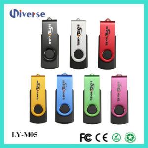Настраиваемый логотип U диск USB флэш-накопитель