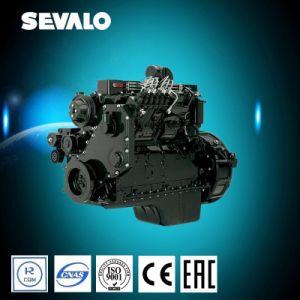 엔진 아시리아, 진짜 굴착기 부속, Hyundai R210LC3, R210LC3ll, R200nlc3, 33hdll