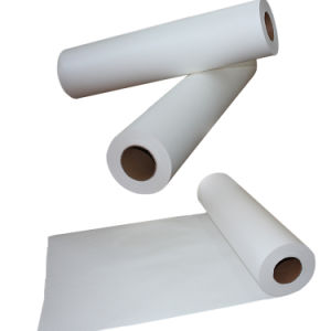 100gsm, Banheira de venda de papel de sublimação de transferência Alta