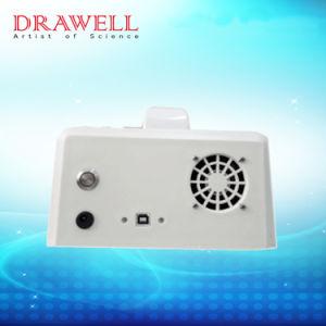 Dw-K5500 Instrumentos de Laboratorio de Micro-Spectrophotometer