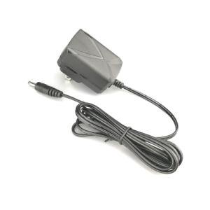 cUL UL wir Energien-Adapter 12V 1A für Haushaltsgerät