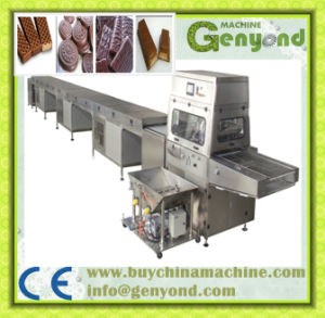 Bañadora Chocolate De Máquina ChinaLista Productos tCdhsQrxB