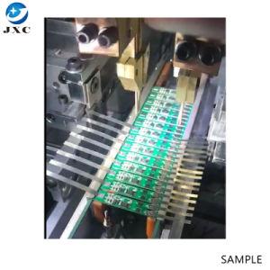 precio de fábrica de equipos de la batería de iones de litio batería de Móvil de neumático Punteadora Twsl-1500