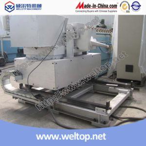 La ligne de production de coulée centrifuge Multi-Station pour contre-alésage de chemise