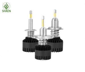 Cinco lados LED emisor Faro Ce Certificación RoHS