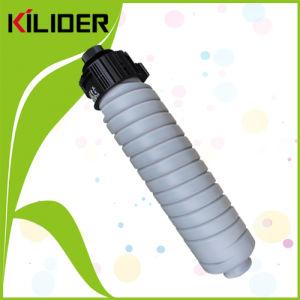 Kompatibler Toner Drucker-Laser-Ricoh MP6054 (MP4054 MP5054 MP6054)