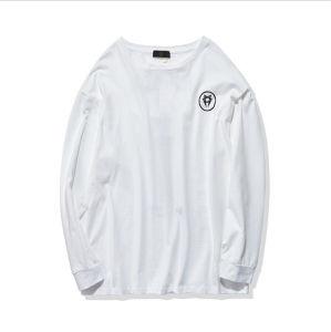 직원을%s 로고 싼 t-셔츠를 인쇄해 도매 OEM