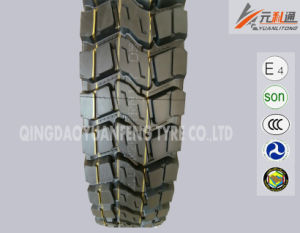 Радиальные шины погрузчика bis/ шины 8.25r16 7.50r16 7.00r16
