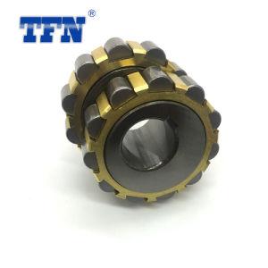 Rodamiento SKF 85uzs220 cojinete excéntrico para el reductor