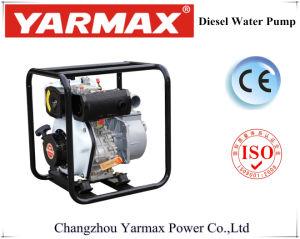 186fa diesel refrigerado por aire la bomba de agua