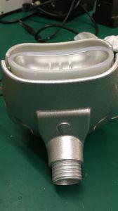Cryolipolysis grasa congelación equipos para la conformación del cuerpo y la papada el tratamiento