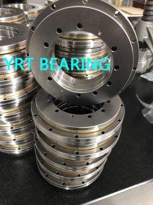 Los rodamientos de rodillos Yrt / Yrt Turntable Cojinetes / Yrt325/P4 Los rodamientos de precisión