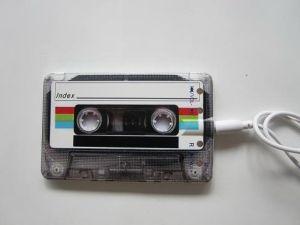 O design engraçado OEM Cartão de Crédito Empresarial leitor MP3 (MO-C104)