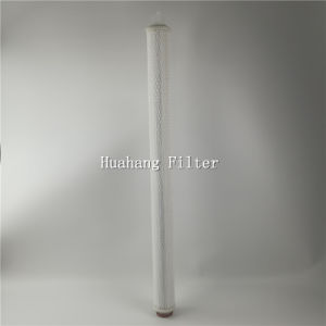 De olie en het gasfilter ps-336-CC-20 pond ps-336-CC-40-LB&#160 van LMOE van de aardgasfilter;