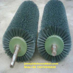 Транспортная лента щетки очистителя производителя