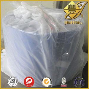 Film transparent en PVC dur vierges pour l'emballage pharmaceutique
