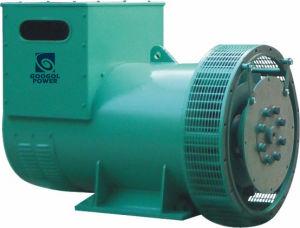 alternatore a tre fasi 230/240V di CA 100kw per tutti i generatori