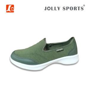 Fashion Style décontracté respirant Chaussures de loisirs pour les femmes