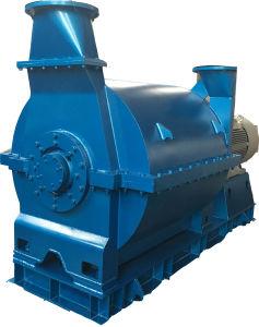 C300-1.5A del ventilador centrífugo multietapa