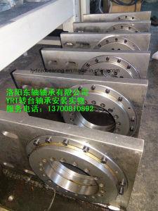 Rodamientos de rodillos cónicos ee655271d / 655345