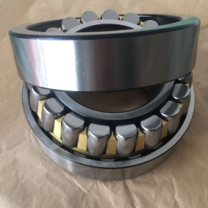 El cojinete de rodillos rodamientos de rodillos cilíndricos, rodamientos de rodillos esféricos, Rodamiento de rodillos cónicos de empuje, rodamientos de rodillos