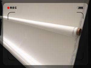47t (120 меш) *127см полиэстер шелковые сетчатый экран