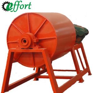 Надежное качество маленький шарик Мельница используется для золотой руды фрезерования