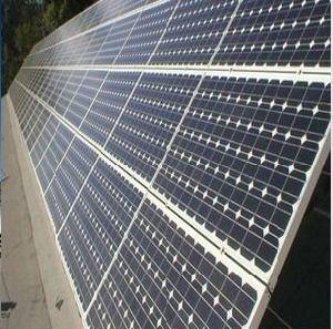 10kw de Uso Bienvenido a casa de seguridad de alta calidad de los sistemas de energía solar