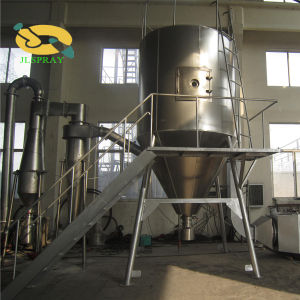 Traditionele Chinese Geneeskunde Extract (ZPG) voor Spray Dryer