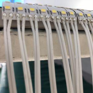 per Canbinet o Sotre LED Ftrip 2835SMD chiaro 3014SMD 4014SMD