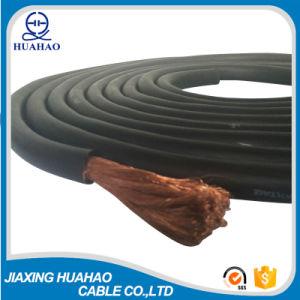 Сварка кабель (10мм2 16мм2 25мм2 35мм2 50мм2 70мм2 95мм2 120 мм2)