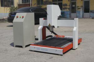 Metal Mini Router CNC con alta calidad