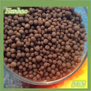 De Meststof van de Samenstelling van het Fosfaat DAP van het diammonium