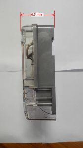 Электрические корпусом дозатора, цифровые электрические корпусом дозатора