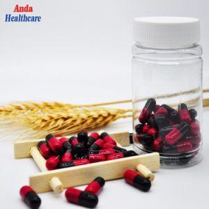 De beste Vitamine van het Supplement van Capsules&Softgel van het Isoflavoon van de Soja van de Prijs Organische Dieet