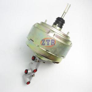Les pièces automobiles d'alimentation booster de frein pour Iveco 261427b