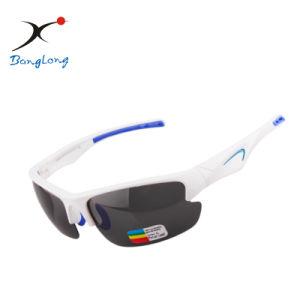Pesca Óculos Polarizados da China, lista de produtos de Pesca Óculos ... d385fd3b2e
