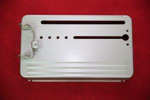 Lámina de metal de alta calidad personalizado parte