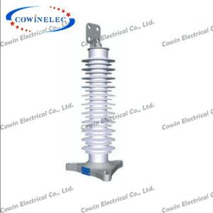 Interrupteur sectionneur isolant haute tension