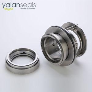 YALAN B173 Механические узлы и агрегаты для уплотнения насосов навозной жижи
