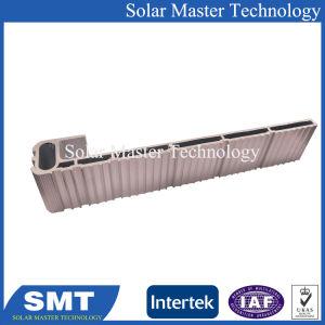 Белый промышленного алюминиевого профиля 3030 Вт Европейский стандарт профиль из алюминиевого сплава алюминия при послепродажном обслуживании раздвижных окон, алюминиевых профилей для раздвижных окон