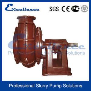 Fabriqué en Chine Le dragage de la pompe de gravier (ES-10G)