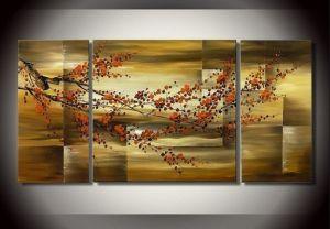 Pittura a olio all'ingrosso, pittura a olio su ordinazione
