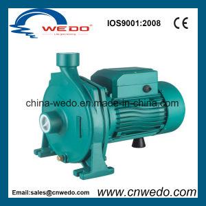 Pompe à eau centrifuge (CPM-200) avec sortie de 2pouce