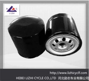 Les pièces automobiles haute efficacité pour filtre à huile
