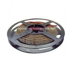 SMD 5050 60pcs/LED MEDIDOR DE LUZ DE NAVIDAD
