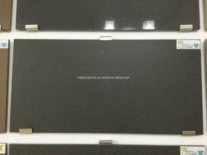 30X60cm, 60X60cm Salt et Pepper Matt Tiles (QR6308M)