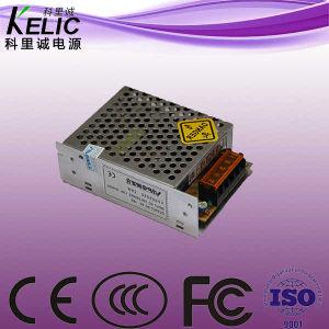 220V 24 В постоянного тока блока питания, переключатель режима питания