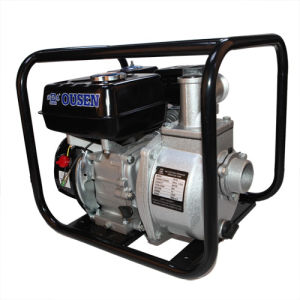 Pompa ad acqua da 3 pollici (OS30B)